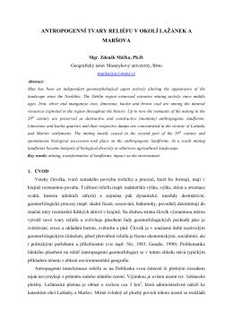 Antropogenní tvary.pdf