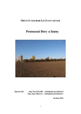 H.4 Biologicke pruzkumy.pdf