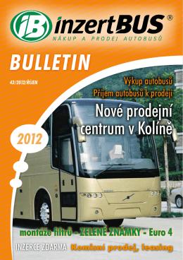 Říjen 2012 Stáhnout PDF