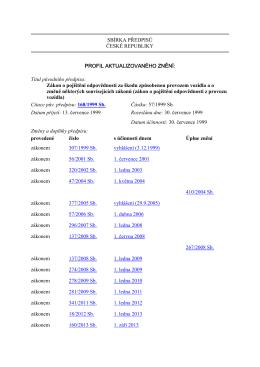 03_Zakon_168-1999_o pojištění odpovědnosti za škodu.pdf