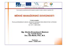 Měkké manažerské dovednosti.pdf