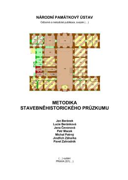 METODIKA_SHP_pro-Svornik-2014-12-11