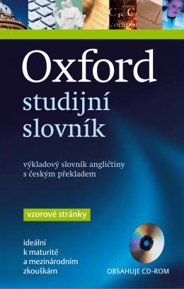 Ukázka v PDF - EnglishBooks.cz