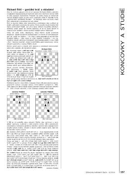 Článek (pdf) - Československý šach