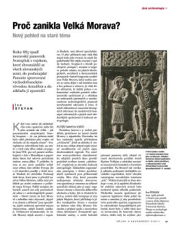 Proč zanikla Velka Morava.pdf