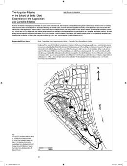 stáhnout zde v PDF