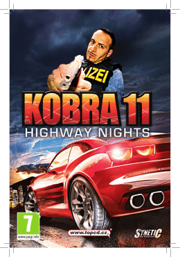 Kobra11 Highway Nights Manual C.pdf