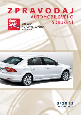 vnitní strany.indd - Sdružení automobilového průmyslu
