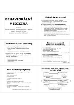 Psychosomatika_prez Prasko.pdf - kbt