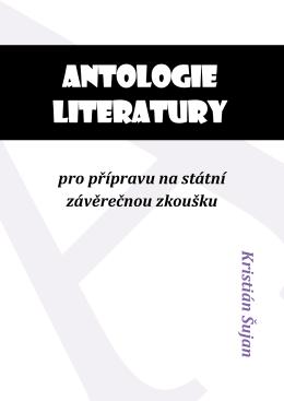 antologie_komplet