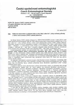 ČSE zonace Labské Pískovce 2012_01_23.pdf