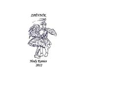 Zpěvník 2012 A5.pdf