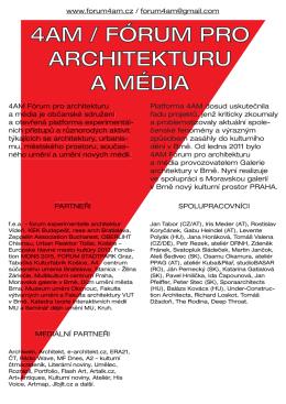 link >>> PORTFOLIO 2010 – 2013 PDF