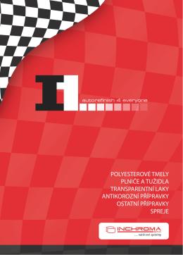 Katalog I1 2012