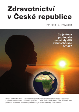 Celé číslo 2-3/2011 v pdf