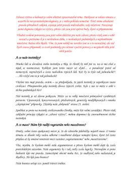 ÚVAHY O VÝŽIVĚ.pdf