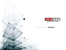 SCIFIT Catalog 2013.pdf