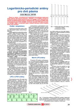 56. Logaritmicko-periodické antény pro dvě pásma.pdf