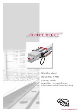 Produktfoto - Schneeberger