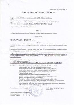 Směnečný plateb.rozkaz - Vařil x Růžička.pdf