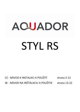 navod-aquador-styl-rs.pdf
