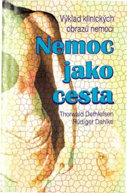 VEDOMI_Dethlefsen-Dahlke_CS_Nemoc_jako_cesta.pdf