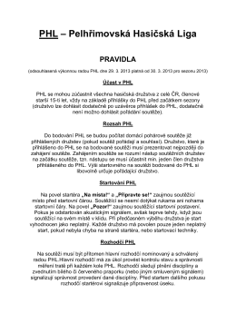 Pravidla 2013.pdf