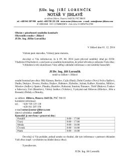 sdeleni_obcim(cqtec4)2014_notar.pdf