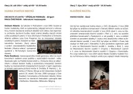 KPH 2014 skládačka mail