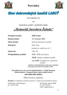 pozvánka hasičská soutěž 2014.pdf