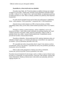 Kazuistika k dekubitům, obrazy dekubitů a tabulky.pdf