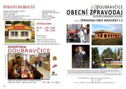 OZ 20.pdf - Doubravčice