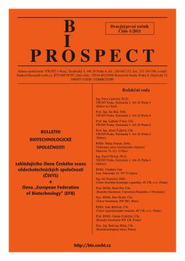 Bioprospect_1_11.qxd:Layout 1