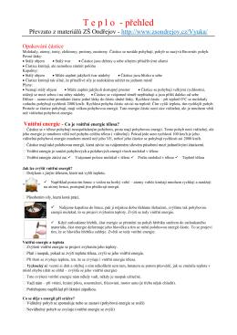 F8_Teplo_prehled.pdf