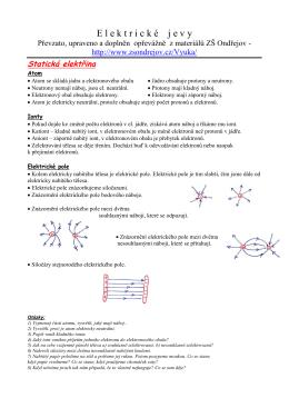 F8_My_Elektro_souhrn.pdf