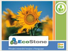 česky - EcoStone CZ