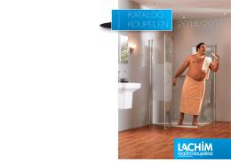 katalog LACHIM 2014.indd