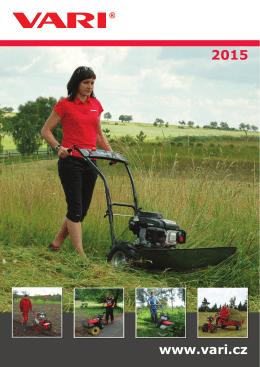 Katalog VARI ke stažení pdf je zde!!!