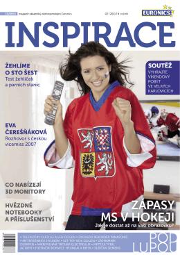Inspirace 02/2011