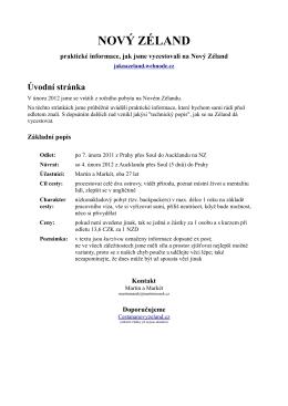 Stáhnout celý web v PDF