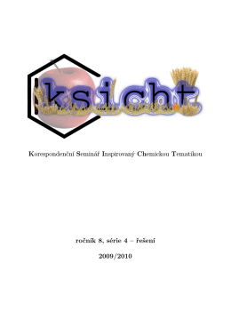sešit 5 - Ksicht