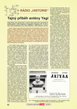 48. Tajný příběh antény Yagi.pdf