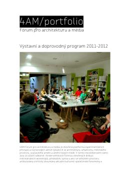 link >>> PORTFOLIO AKTIVIT 2011 – 2012 PDF