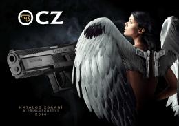 cz_katalog-zbrani-a-prislusenstvi