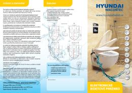 HYUNDAI Wacortec el. bidety.pdf