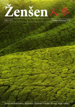 clanek-2012-05-zensen.pdf