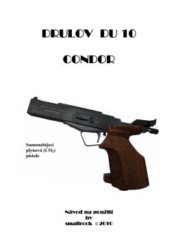 Navod DU-10 by LS.pdf