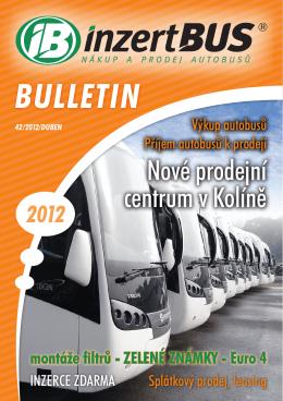 Duben 2012 Stáhnout PDF