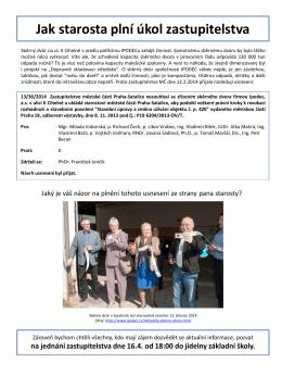 Jak starosta plní úkol zastupitelstva.pdf