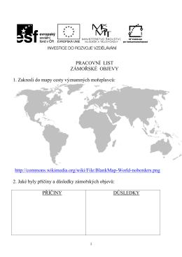Zamorske objevy.pdf